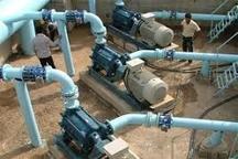 قطعی و بحران آب نخواهیم داشت مردم با اطمینان آب مصرف کنند
