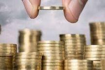 ۷۹۰ میلیون یورو طرح برای همایش سرمایهگذاری قم امکان سنجی شد