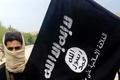 داعش حمله به یک مرکز امنیتی در شمال پایتخت عربستان را به عهده گرفت