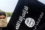 داعش 10 نظامی نیجریه ای را کشت