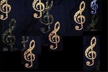 انتخابات انجمن موسیقی قزوین برگزار می شود
