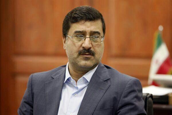 بررسی ادعایی که در مورد سرپرست شهرداری تهران مطرح شد + اسناد