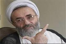 خاطرهای از واکنش هاشمی به ردصلاحیتش