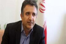 توزیع کالاهای اساسی در مناطق محروم استان کردستان