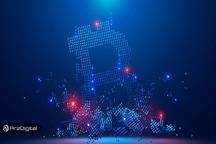 در سال ۲۰۱۹ منتظر چه اتفاقاتی در دنیای ارزهای دیجیتال باشیم؟