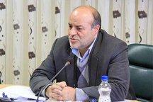 تصمیمات شورای ترافیک در حوزه شهرداری اجرایی شود