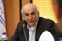 رئیس اتاق بازرگانی یزد به عضویت شورای گفتوگوی دولت درآمد