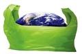 تفاهمنامه همکاری در جهت کاهش مصرف کیسههای پلاستیکی در مشهد به امضا رسید