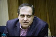 واکنش ها به ماجرای برخورد با مدیر مسول روزنامه شرق در زندان
