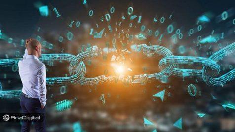 ۵ مانع بزرگ بر سر راهِ استفاده از فناوری بلاک چین