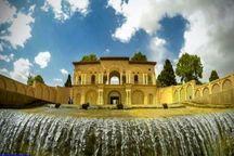 یونسکو باغ شاهزاده کرمان را به 35 زبان زنده دنیا معرفی کرد