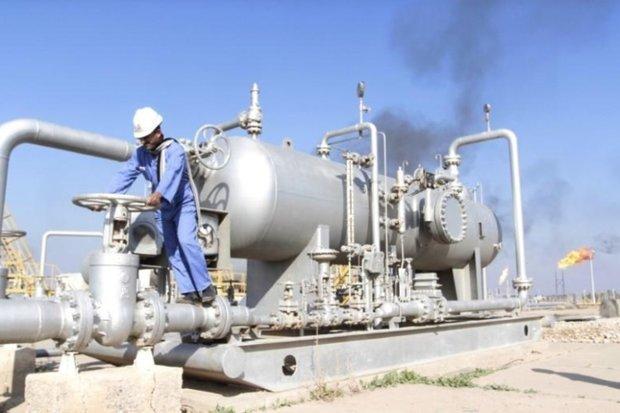 سفیر آمریکا در کابل: افغانستان می تواند واردات فرآورده های نفتی از ایران را ادامه دهد