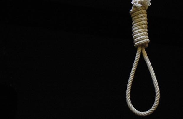 یک محیطبان به اتهام قتل یک شکارچی اعدام شد