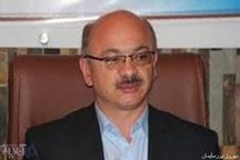 اعتراض اتاق ایران به پیمان سپاری ارزی
