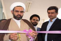 سه طرح با چهار میلیارد ریال هزینه در بهادران شهرستان مهریز افتتاح شد