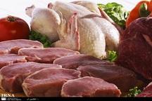 توزیع گوشت موجب تنظیم بازار در خراسان رضوی شد