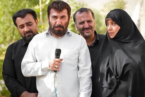 """زمان اکران فیلم سینمایی """"زهرمار"""" مشخص شد"""
