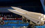 روسیه: قطعنامه 2231، ایران را از توسعه برنامههای موشکی و فضایی خود منع نکرده است