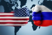طرح آمریکا برای مقابله با روسیه در سراسر جهان
