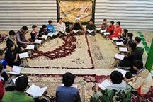 امام جمعه یزد، جذب جوانان به مساجد را خواستار شد