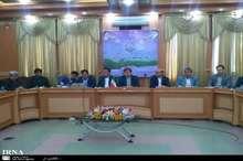 دشتستان بیشترین شمار داوطلبان شوراها در استان بوشهر به خوداختصاص داد