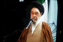 دستگاه قضایی در اصفهان رونق بیشتری بگیرد
