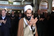 معاندان به صف معترضان مسکن مهر نفوذ کرده اند