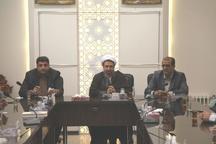 بخش خصوصی و دولتی صنعت گردشگری کرمان را توسعه دهند