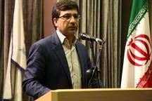 پرداخت 117میلیارد تومانتسهیلات برای احیای واحدهای تولیدی کردستان