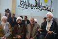 حجت الاسلام و المسلمین بیانی خود را خادم مردم می دانست