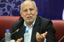 دولت تدبیر در تلاش برای بهبود شرایط استان است