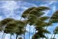 افزایش ابر و وزش باد برای تهران پیش بینی می شود