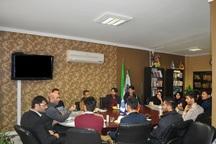 کسب رتبه های برتر دانشجویان افغان در ایران ستودنی است