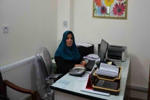 سند راهبردی سلامت زنان در تربت حیدریه تهیه و تدوین شد