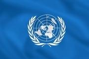 ارسال نامه ایران در مورد تحریم ظریف به شورای امنیت