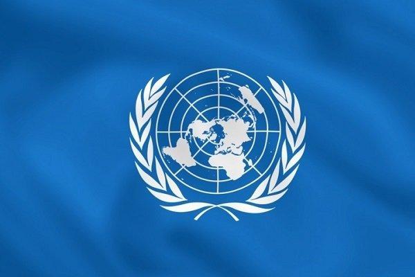 قطعنامه سازمانملل: اسرائیل بلندیهای جولان را ترک کند