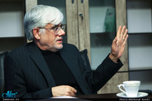 عارف: کاندیدای اصلاحطلبان در همان دور اول انتخابات، پیروز میشود