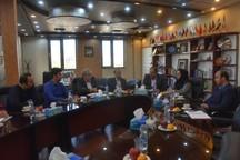 مرکز راهبری کسب و کار در زنجان راه اندازی می شود