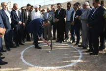تمرکز بوشهر برتوسعه متوازن و طرح های زیرساختی است