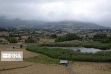 ۹۰۷ هکتار زمین در هرمزگان به طرح های صنعتی و کشاورزی واگذار شد