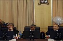 """اظهار نظر """"تاج گردون"""" در خصوص سه وزیر پیشنهادی کابینه دوازدهم"""