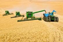 محدودیت اعتبار بخشودگی وام کشاورزان را مشکل کرده است