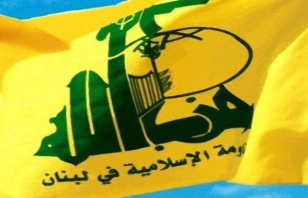 آمریکا تحریم های جدیدی علیه حزبالله وضع کرد
