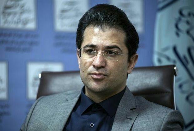 برآورد درآمد 2000 میلیارد تومانی کرمانشاه از رویداد بینالمللی گردشگری 2020