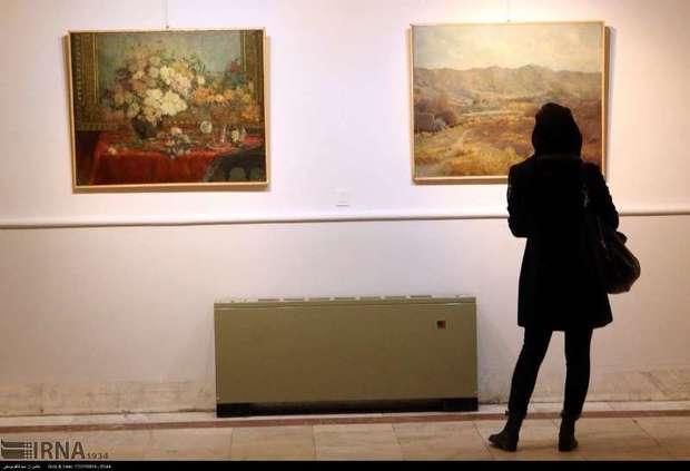 همنوا: جرقههای جدید، نوید تحولی بزرگ در عرصهی نقاشی تبریز