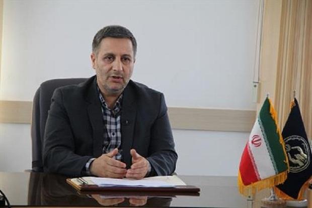 ایجاد 65 هزار فرصت شغلی طی 40 سال گذشته در آذربایجان غربی