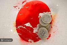 پیشنهاد قانونگذار ژاپنی برای کاهش مالیات ارزهای دیجیتال