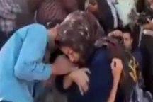 دانش آموز اهل ممسنی از چنگ گروگان گیران آزاد شد