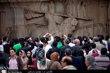 کرمانشاه برای استقبال از مسافران نوروزی آماده می شود