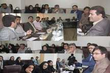 طرح هادی 200 روستای استان اردبیل نیازمند بازنگری است